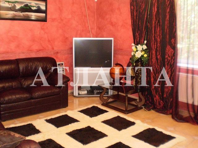Продается дом на ул. Китобойная — 415 000 у.е. (фото №24)