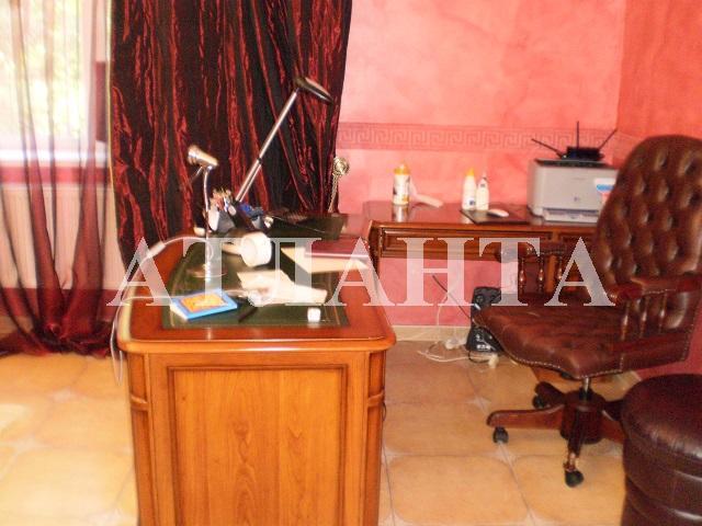 Продается дом на ул. Китобойная — 415 000 у.е. (фото №25)