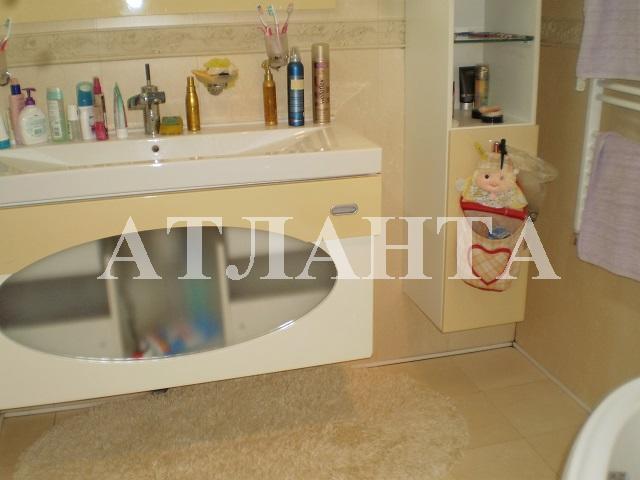 Продается дом на ул. Китобойная — 415 000 у.е. (фото №27)