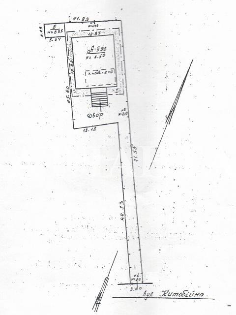 Продается дом на ул. Китобойная — 415 000 у.е. (фото №28)