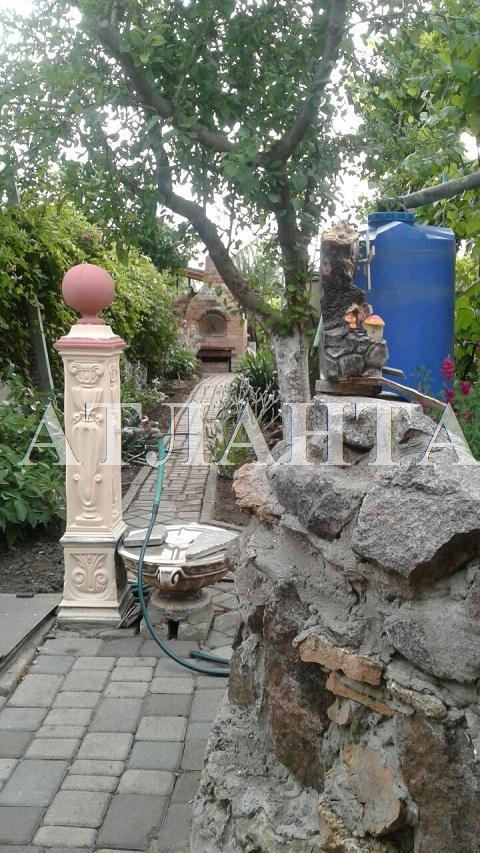 Продается Дом на ул. Надежды — 120 000 у.е. (фото №2)