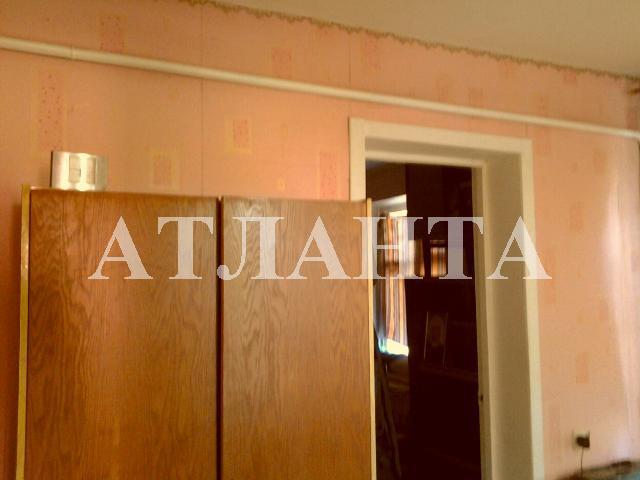 Продается дом на ул. Главная — 30 000 у.е. (фото №2)