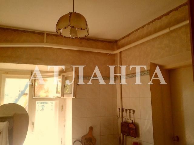 Продается дом на ул. Главная — 30 000 у.е. (фото №4)