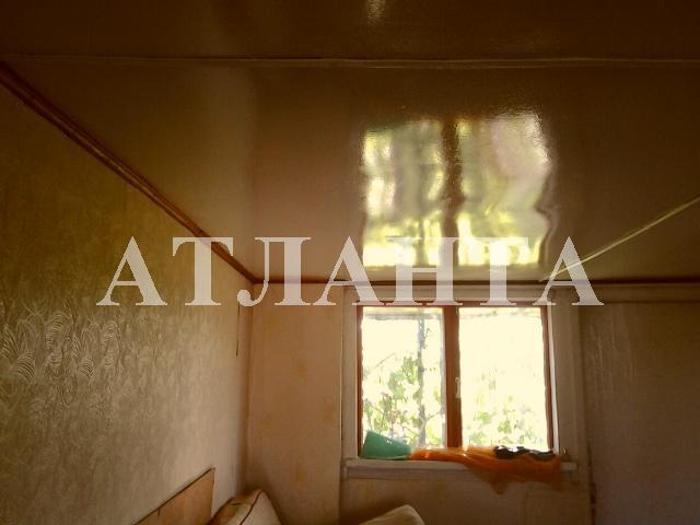 Продается дом на ул. Главная — 30 000 у.е. (фото №11)