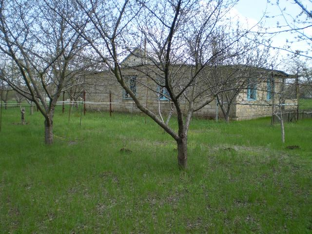 Продается дача на ул. Филатова Ак. — 5 000 у.е. (фото №3)