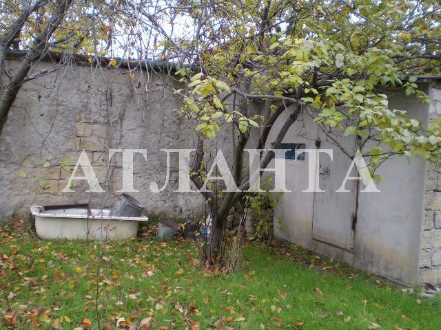 Продается Дом на ул. Центральная — 11 000 у.е.