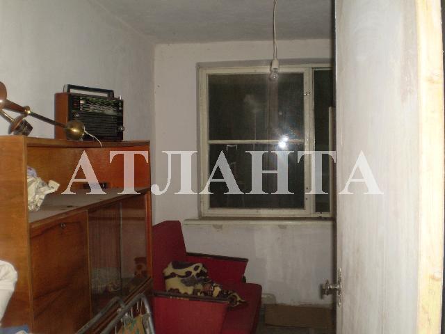 Продается Дом на ул. Центральная — 11 000 у.е. (фото №4)