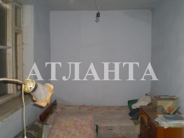 Продается Дом на ул. Центральная — 11 000 у.е. (фото №5)