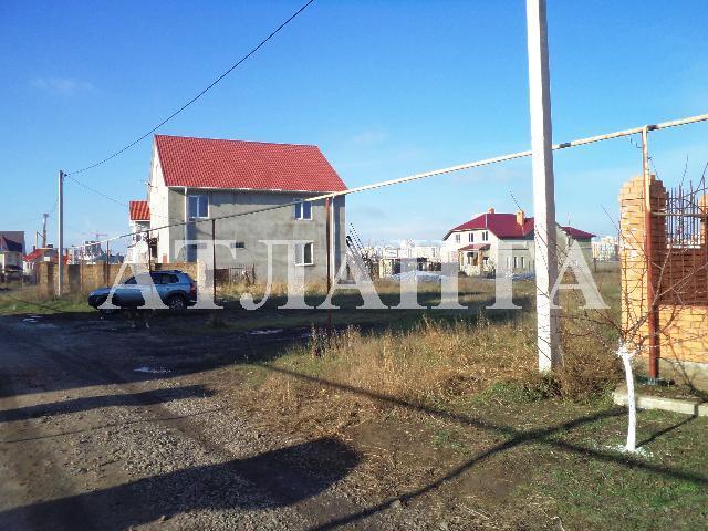 Продается земельный участок на ул. Новоселов — 55 000 у.е.