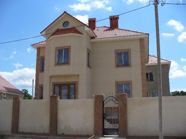 Продается дом на ул. Проектная — 190 000 у.е.