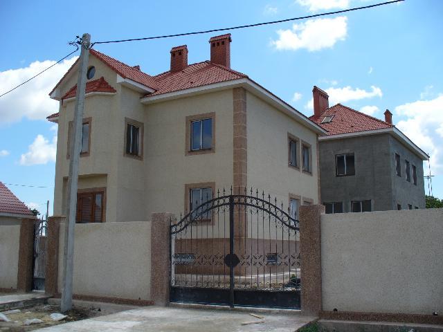 Продается дом на ул. Проектная — 190 000 у.е. (фото №2)
