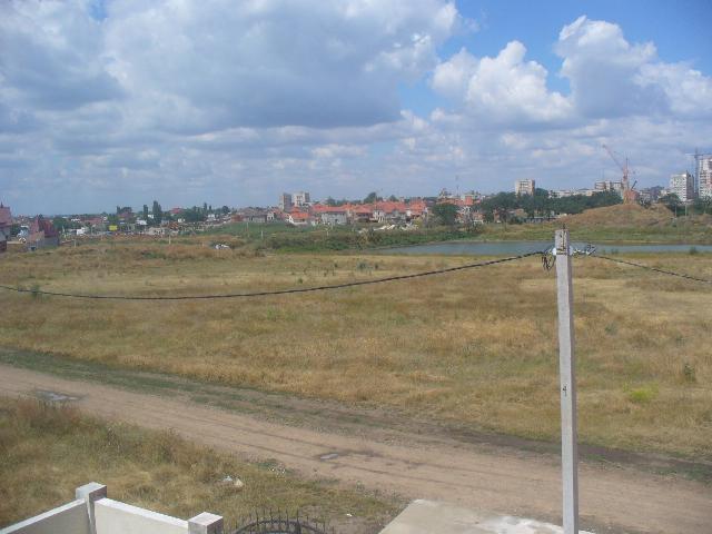 Продается дом на ул. Проектная — 190 000 у.е. (фото №3)