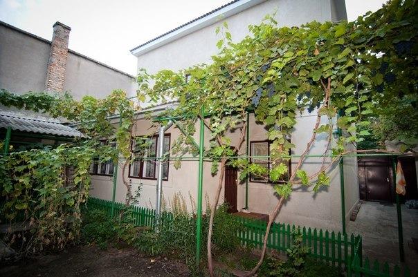 Продается Дом на ул. Нерубайская — 100 000 у.е. (фото №2)