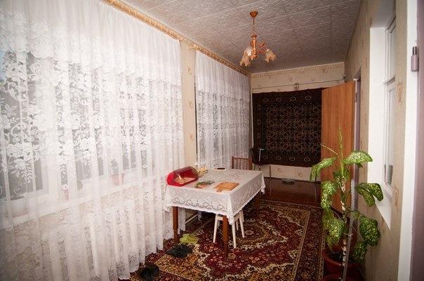 Продается Дом на ул. Нерубайская — 100 000 у.е. (фото №3)