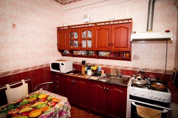 Продается Дом на ул. Нерубайская — 100 000 у.е. (фото №4)