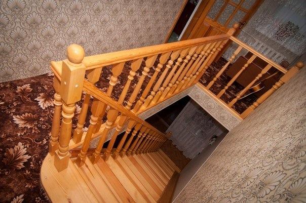 Продается Дом на ул. Нерубайская — 100 000 у.е. (фото №5)