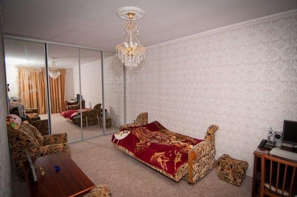 Продается Дом на ул. Нерубайская — 100 000 у.е. (фото №6)
