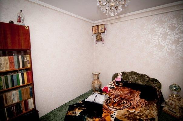 Продается Дом на ул. Нерубайская — 100 000 у.е. (фото №8)