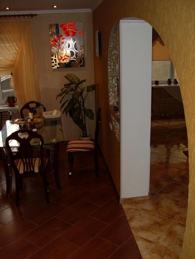 Продается дом на ул. Ленина — 130 000 у.е. (фото №4)