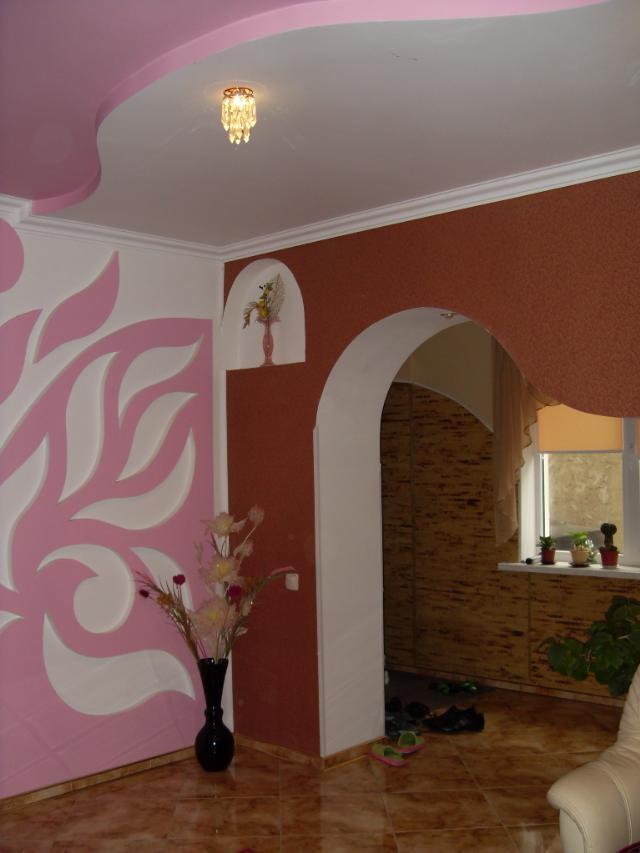 Продается дом на ул. Ленина — 130 000 у.е. (фото №10)