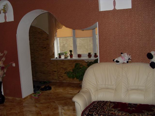 Продается дом на ул. Ленина — 130 000 у.е. (фото №11)