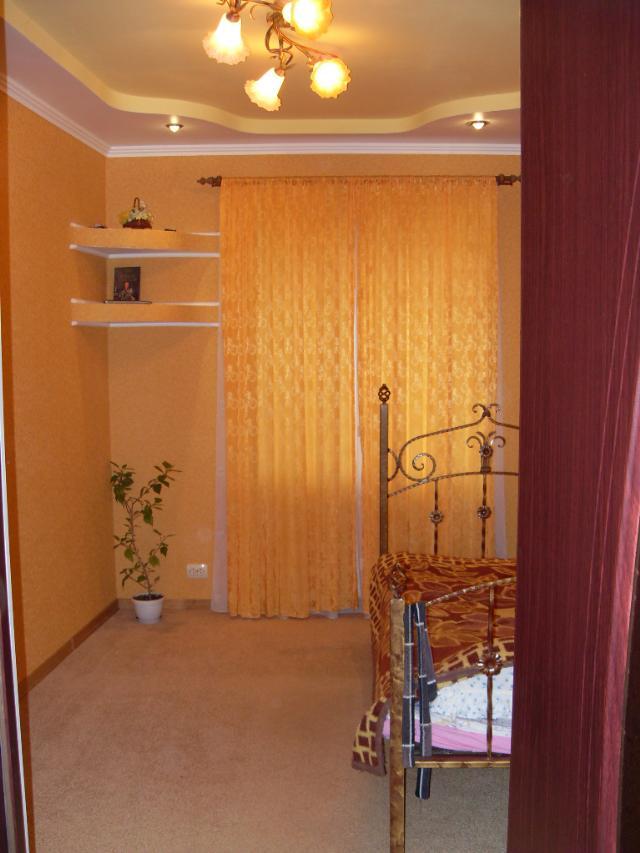 Продается дом на ул. Ленина — 130 000 у.е. (фото №12)