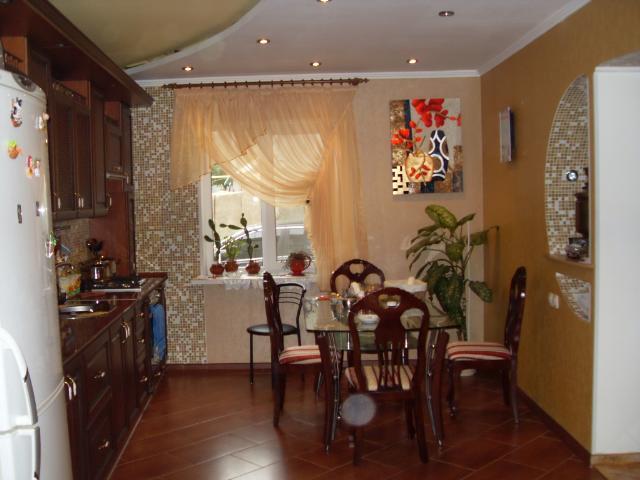 Продается дом на ул. Ленина — 130 000 у.е. (фото №14)
