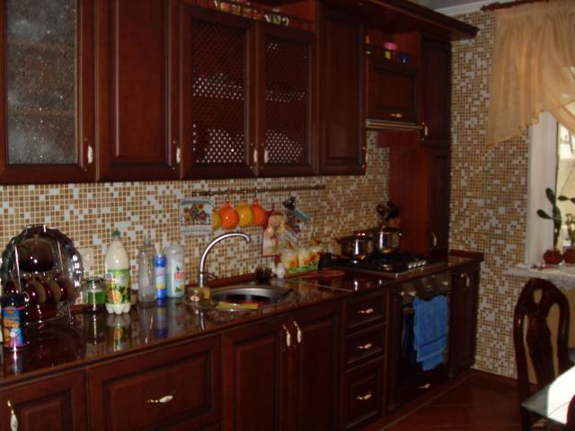 Продается дом на ул. Ленина — 130 000 у.е. (фото №15)