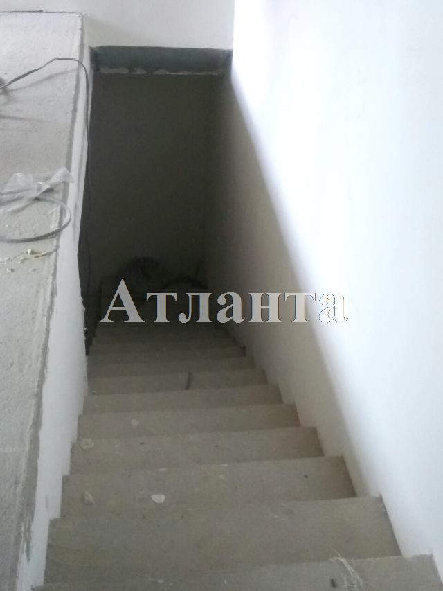 Продается Дом на ул. Окружная — 370 000 у.е. (фото №13)