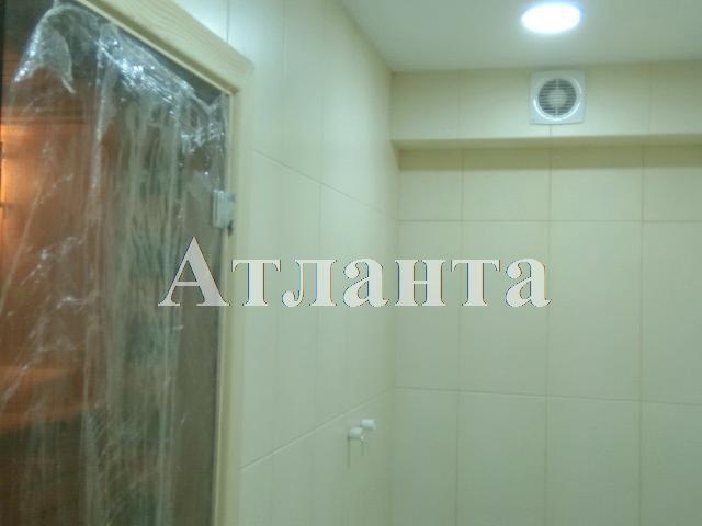 Продается Дом на ул. Окружная — 370 000 у.е. (фото №14)