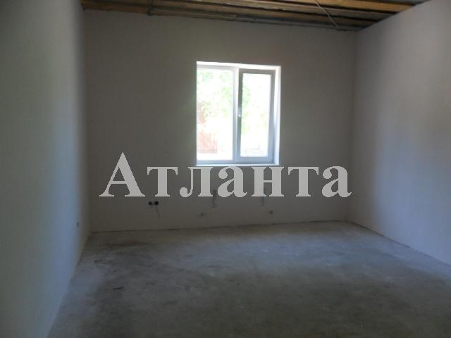 Продается Дом на ул. Комарова — 155 000 у.е.