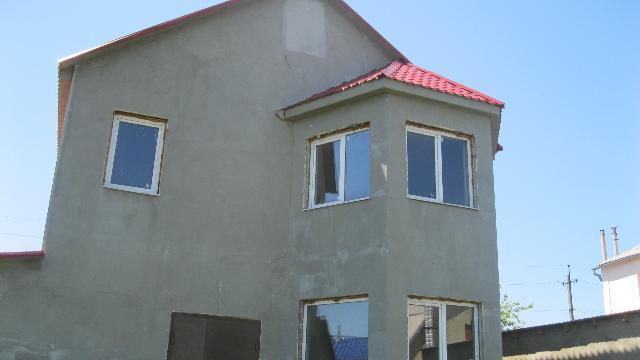 Продается дом на ул. Комарова — 60 000 у.е.