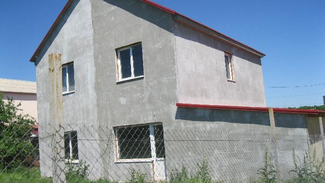 Продается дом на ул. Комарова — 60 000 у.е. (фото №2)