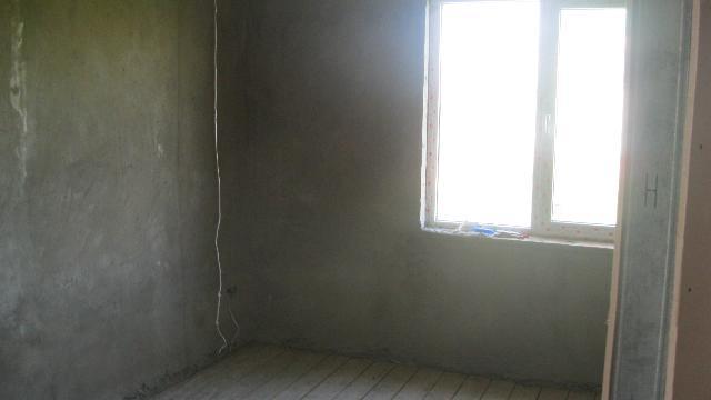 Продается дом на ул. Комарова — 60 000 у.е. (фото №5)