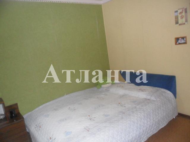 Продается дом — 75 000 у.е. (фото №3)