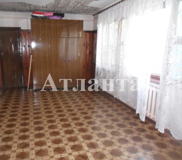 Продается дом — 75 000 у.е. (фото №4)