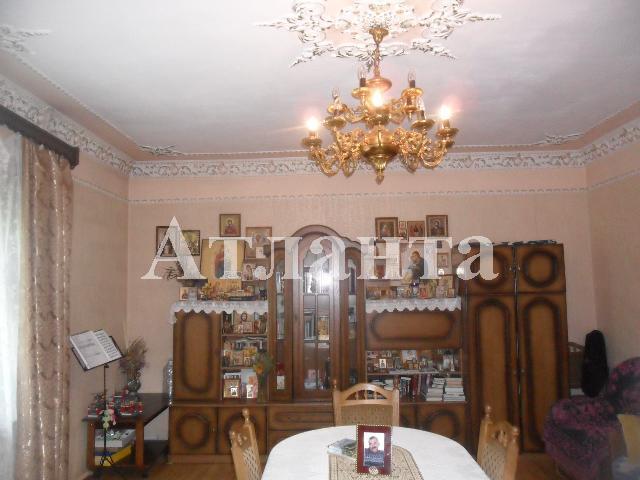 Продается дом — 75 000 у.е. (фото №5)