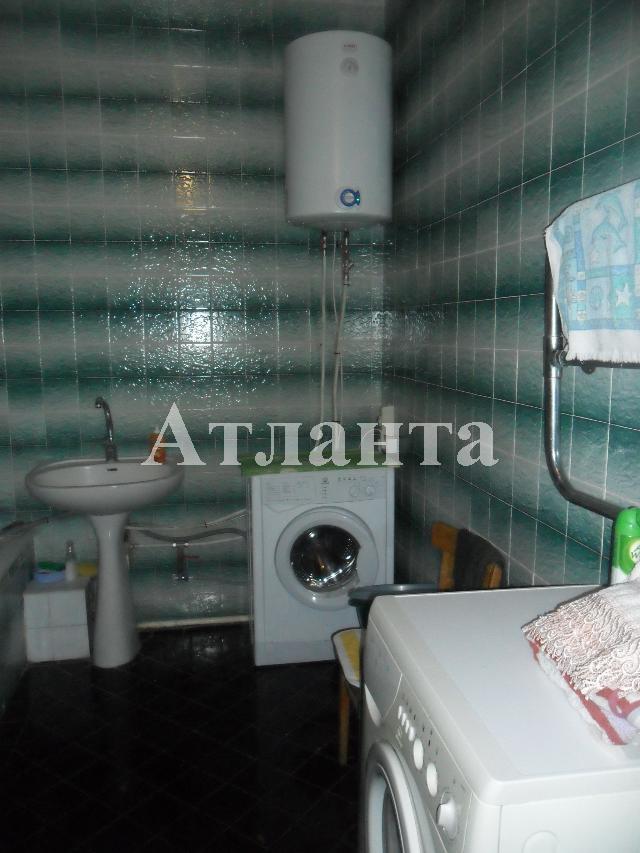 Продается дом — 75 000 у.е. (фото №7)