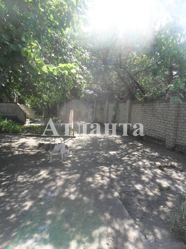Продается дом — 75 000 у.е. (фото №9)