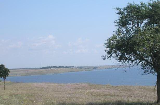Продается земельный участок на ул. Каштановая — 16 000 у.е.
