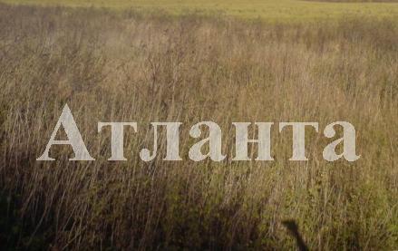 Продается земельный участок на ул. Хуторок — 70 000 у.е.
