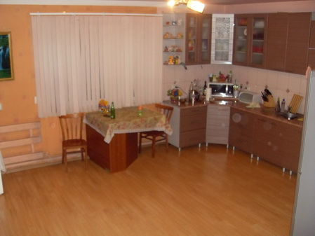 Продается Дом на ул. Крупской — 79 000 у.е.