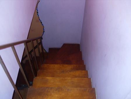 Продается Дом на ул. Крупской — 79 000 у.е. (фото №21)