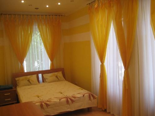 Продается дом на ул. Львовская — 450 000 у.е.