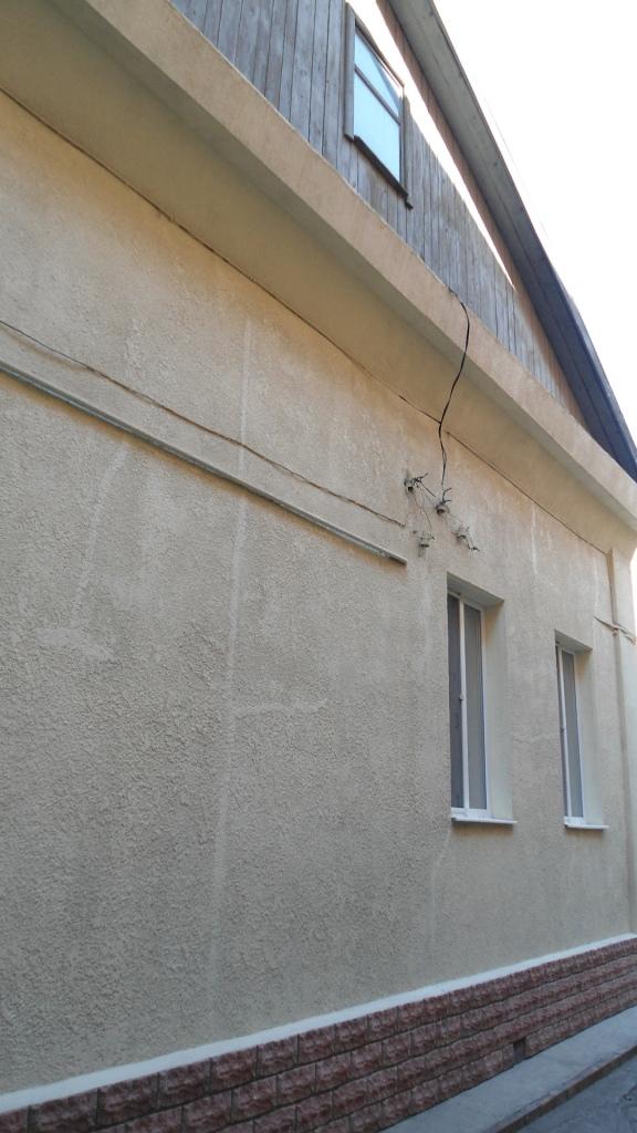 Продается дом на ул. Заславского — 340 000 у.е. (фото №2)