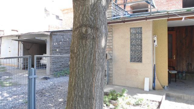 Продается дом на ул. Заславского — 340 000 у.е. (фото №6)