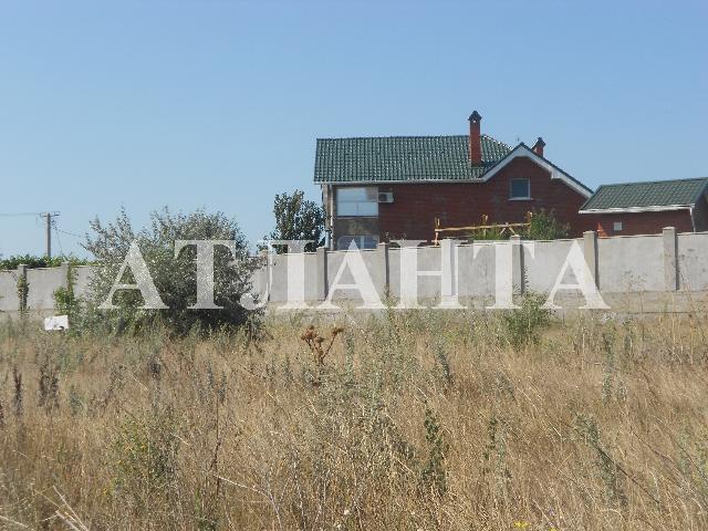 Продается земельный участок на ул. Юбилейная — 18 000 у.е. (фото №2)
