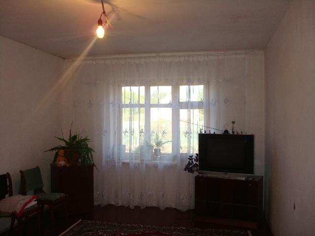 Продается дом на ул. Житомирский 1-Й Пер. — 57 000 у.е.