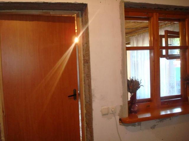 Продается дом на ул. Житомирский 1-Й Пер. — 57 000 у.е. (фото №2)