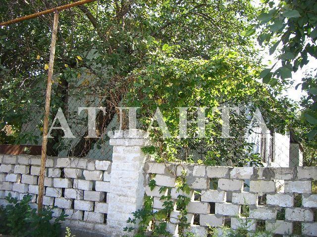 Продается дом на ул. Черноморская — 115 000 у.е.